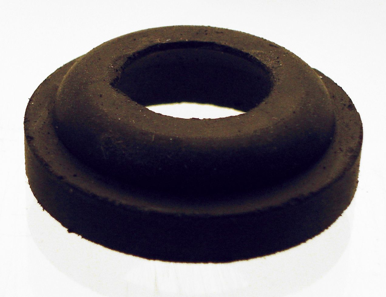 50 joints standard pour raccord express laiton tuyau - Raccord tuyau arrosage laiton ...
