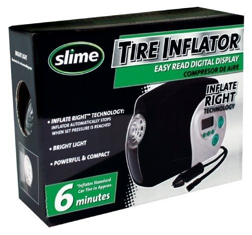 tire inflators click here                                     if the image is blank