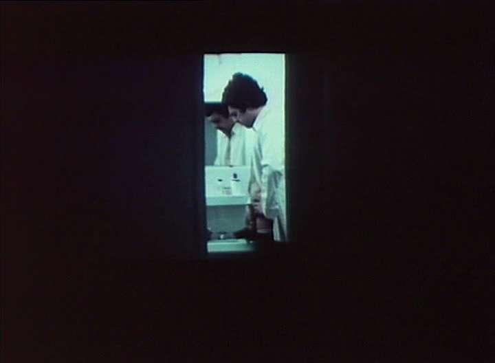 vlcsnap2011050201h04m38 Jean Luc Godard   Numéro deux (1975)