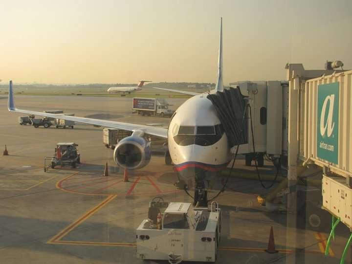 photo airtran7372