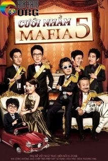 C490C3A1m-CC6B0E1BB9Bi-Mafia-5-Mafia-TC3A1i-XuE1BAA5t-Marrying-the-Mafia-5-Return-of-the-Family-2012