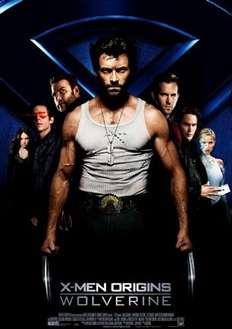 DE1BB8B-NhC3A2n-4-NgC6B0E1BB9Di-SC3B3i-NguE1BB93n-GE1BB91c-NgC6B0E1BB9Di-SC3B3i-X-men-Origins-Wolverine