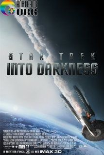 Star-Trek-ChC3ACm-VC3A0o-BC3B3ng-TE1BB91i-Star-Trek-Into-Darkness-2013