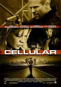 TC3ADn-HiE1BB87u-SE1BB91ng-Cellular