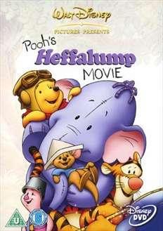 ChuyE1BB87n-CE1BBA7a-ChC3BA-GE1BAA5u-Pooh-Pooh-s-Heffalump-Movie-2005