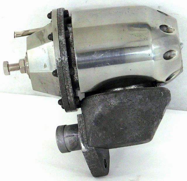 HKS BOV SSQV Blow off valve Fiat coupe 20v 16V UNO Punto GT FD3S