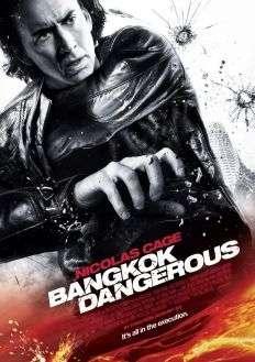 HiE1BB83m-Nguy-E1BB9E-Bangkok-Bangkok-Dangerous-2008