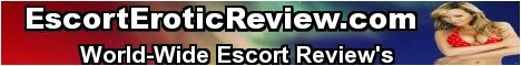 Escort Erotic Review