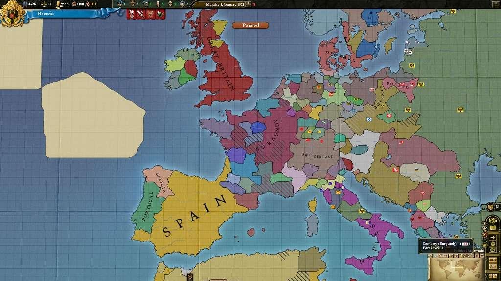 europewu.jpg