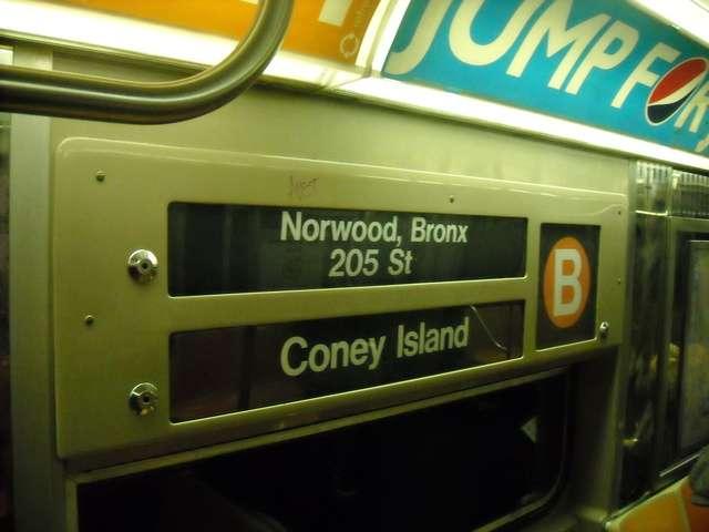 subwayfromfromnikoncamev.jpg