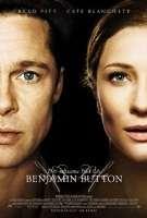 Cuộc Đời Kỳ Lạ Của Benjamin Button
