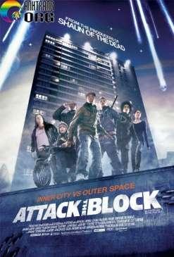 TE1BB95ng-TE1BAA5n-CC3B4ng-Attack-the-Block-2011