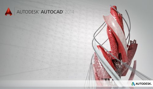 http://img17.imageshack.us/img17/8544/autodeskautocad2014.jpg