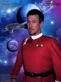 captainharriman768x1024.th.jpg