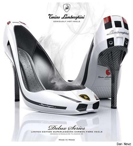 Footweardesigns01