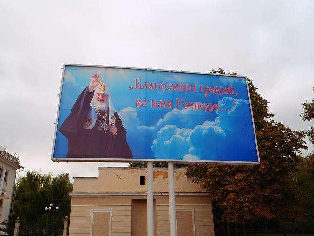 http://img17.imageshack.us/img17/9450/zlwc.jpg