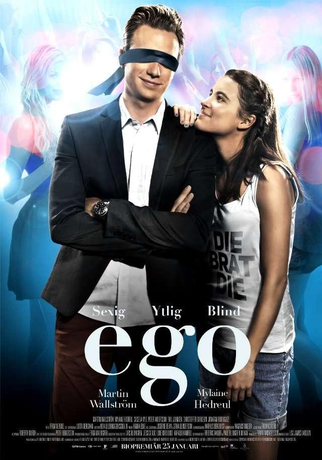 Ego - 2013 BRRip XviD AC3 - Türkçe Altyazılı indir
