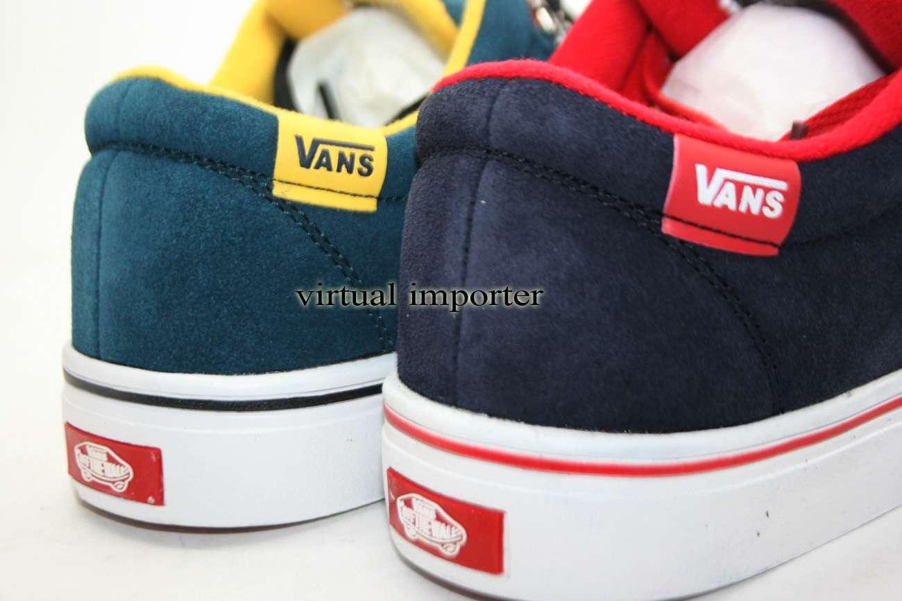 Zapatos Bogota,zapatos Bogota Baratas Vans Vans yYgb7f6v