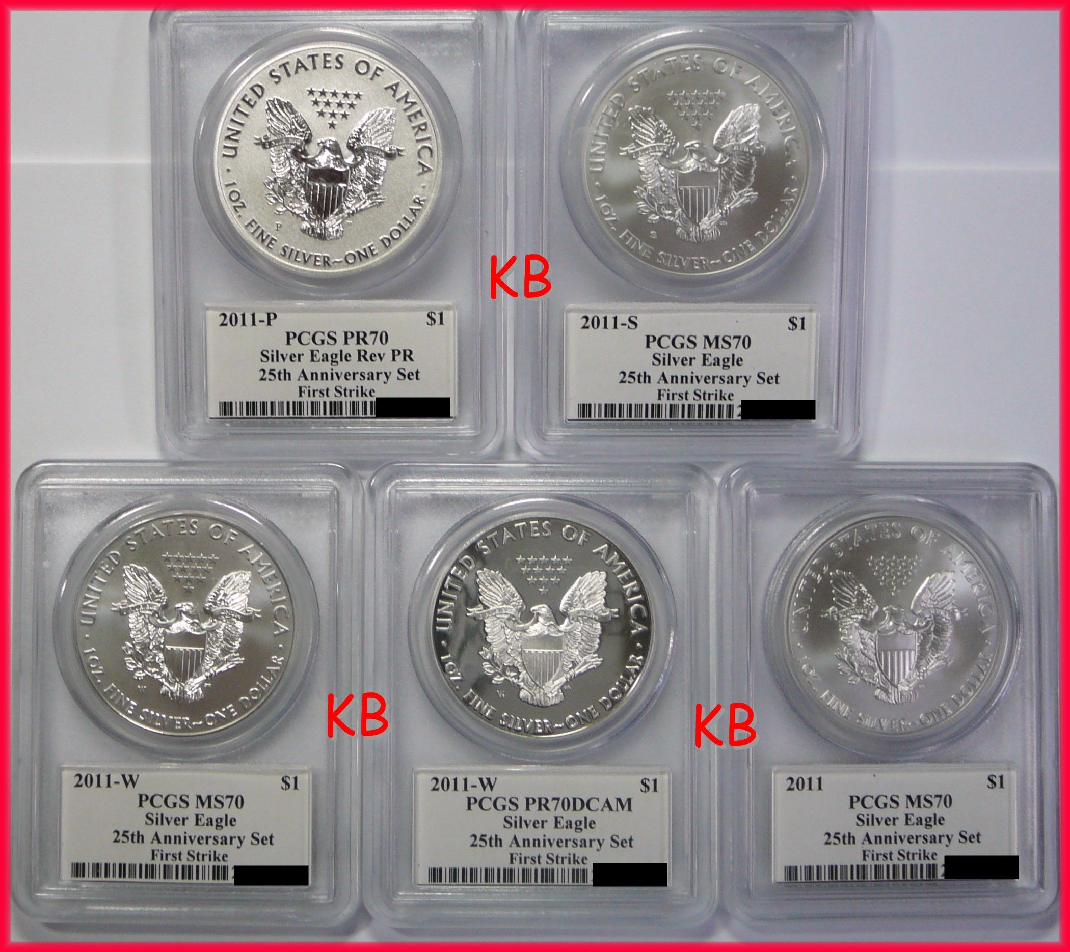 Silver Eagle Coin Mintage Numbers American Eagle Silver Dollar