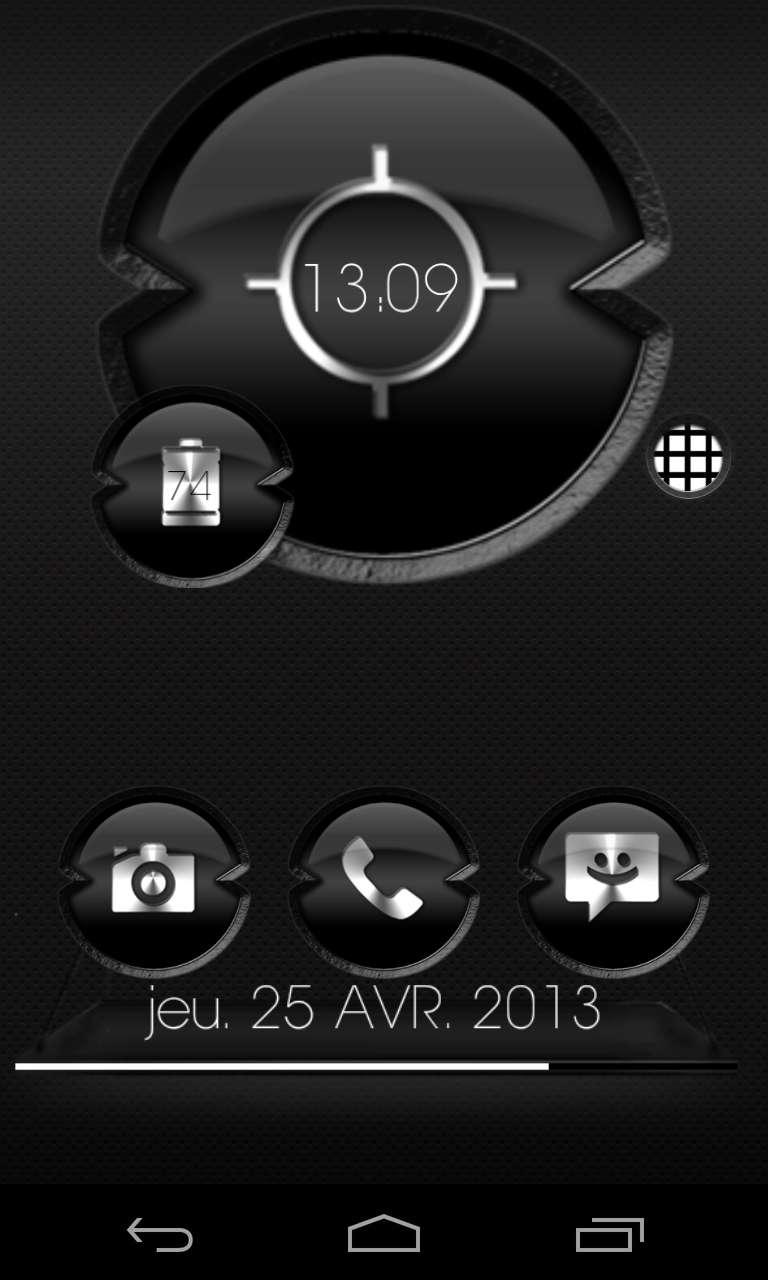 screenshot2013042513093.png